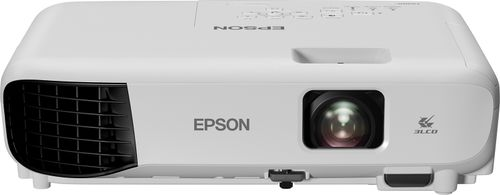 EPSON projector EBE10 (V11H975040)