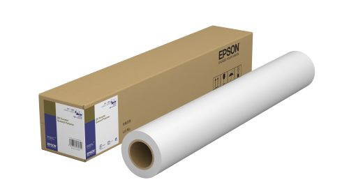 EPSON DS Transfer General Purpose 610 mm x 30,5 m (C13S400080)
