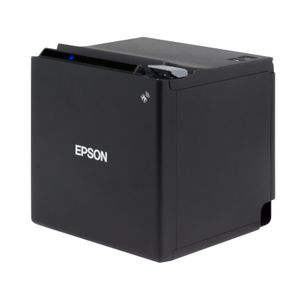 EPSON TM-M30II (122A0) USB BLK ETHERNET NES PS UK               IN PRNT (C31CJ27122A0)
