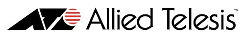 Allied Telesis 1 YEAR UTM OFFLOAD LIC FOR AR4050S (REQUIRES UTM LIC) LICS (AT-FL-UTM-OFFLOAD1YR)