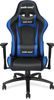 Anda Seat Axe Racing Style Gaming Chair FOCUS (AD5-01-BS-PV)