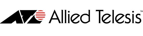 Allied Telesis NET.COVER ADVANCED 1 YEAR FOR AT-FL-X950-AM180-1YR SVCS (ATFLX950AM1801YRNCA1)