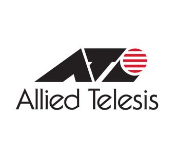 Allied Telesis AMF MASTER LICENSE 80 NODES FOR X950 1 YEAR LICS (AT-FL-X950-AM80-1YR)