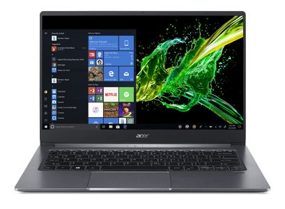 "ACER SWIFT 3 SF314-57-58MA 14"" FHD IPS/ I5-1035G1/ 512SSD/ 16GB (NX.HJGED.003)"