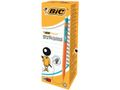 BIC Matic Strong 0.9mm