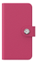 Richmond & Finch & Finch Wallet, iPhone 6/6s/7/8, pink