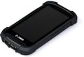 OEM Protector Protective case UNPL-POS