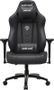 Anda Seat Dark Demon Gaming Chair FOCUS