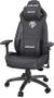 Anda Seat Throne Gaming Chair FOCUS