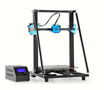 CREALITY 3D CR-10 V2 DIY 3D Printer 300x300x400mm