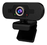TRIS 1080P Webcam with microphone
