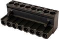 MOXA TERMINAL BLOCK FOR VPORT 461A,