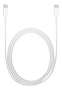 APPLE USB-C Charge Cable 2m White