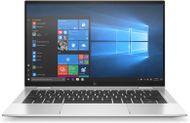 HP EBx3601030G7 i7-10710U 13 16GB/512 PC