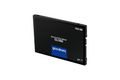 "GOODRAM CL100 120GB Serie SSD 2,5"" SATA-600 TLC NAND 7mm -"