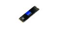 GOODRAM PX500 512GB SSD M.2 2280 3D NAND PCIe GEN 3x4 NVMe - 3-year warranty + technical support