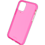GEAR4 ZAGG GEAR4 D3O Crystal Palace Neon Pink iPhone 11 Pro