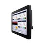 """Winmate 10.1"""" MultiTouch Chassis"""