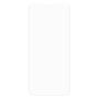 OTTERBOX Trusted Glass Galaxy A12/A32 5G CLEAR