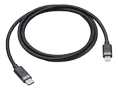 MOPHIE USB-C to Lightning 1m Sync/ Charge Cable