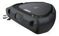 ELECTROLUX PI92-4ANM Pure i9.2 Vacuum Cleaner Robot