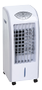 ADLER AD 7915 Air cooler 7L 3 in 1 with remote controller