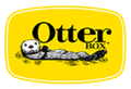 OTTERBOX Case Apple AirPods Pro grey