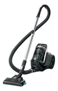 BISSELL SmartClean Canister Full Size Passive - 650W