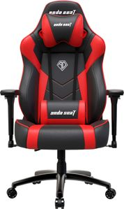 Anda Seat Dark Demon Gaming Chair FOCUS (AD19-01-BR-PV)