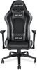 Anda Seat Axe Racing Style Gaming Chair FOCUS (AD5-01-BG-PV)