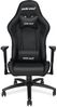 Anda Seat Axe Racing Style Gaming Chair FOCUS (AD5-01-B-PV)