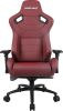 Anda Seat Kaiser King Size Gaming Chair FOCUS (AD12XL-02-AB-PV/C-A02)