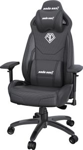 Anda Seat Throne Gaming Chair FOCUS (AD17-07-B-PV/C)