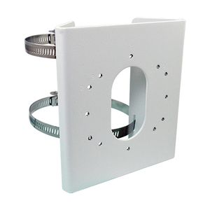 ACTi Pole Mount (for A416, A418, (PMAX-0524)