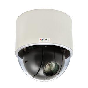 ACTi 5MP Video Analytics Indoor (B913)