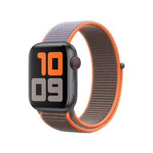 APPLE Band 40 Vitamin C Sl-Zml (MXMM2ZM/A)