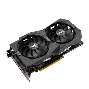 ASUS ROG-STRIX-GTX1650S-4G-GAMING 4GB GDDR6 HDMI DP                IN CTLR (90YV0E12-M0NA00)