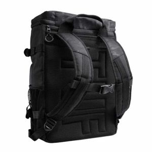 ASUS NB Rucksack Asus TUF Gaming BP2700 Backpack (90XB0620-BBP000)