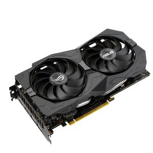 ASUS ROG-STRIX-GTX1660S-O6G-GAMING 6GB GDDR6 HDMI DP                IN CTLR (90YV0DW0-M0NA00)