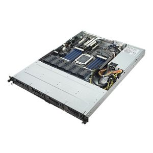 ASUS RS500A-E9-PS4 | SERVER BAREBONE (90SF00M1-M00150)