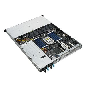 ASUS RS500A-E9-RS4 | SERVER BAREBONE (90SF00M1-M00170)
