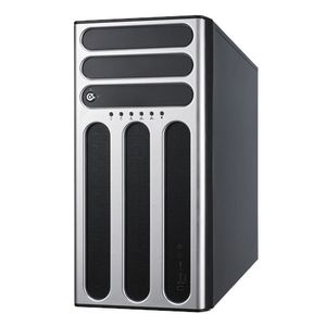 ASUS Server Barebone TS700-E9-RS8 (1+1 800W)(Intel Xeon S, Tower) (90SF00K1-M00360)