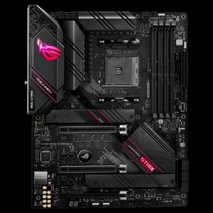 ASUS ROG STRIX B550-E GAMING (90MB1470-M0EAY0)