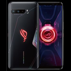 ASUS ROG PHONE 3 12GB/ 256GB (ZS661KS-6A020EU)
