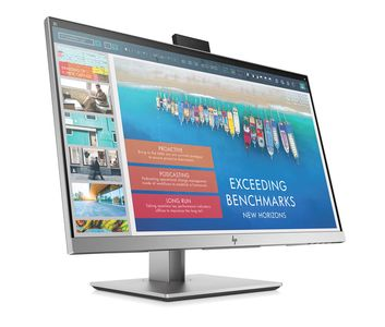 "HP EliteDisplay E243d Docking Monitor (23.8"" diagonal FHD) (1TJ76AA#ABB)"