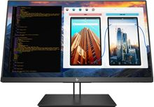 HP Z-Display Z27 27inch UHD LED IPS 16:9 4K 3840x2160 3/3/0 (2TB68A4#ABB)