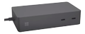 MICROSOFT SURFACE DOCK 2 NORDIC ACCS