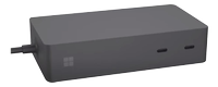 MICROSOFT SURFACE DOCK 2 NORDIC ACCS (1GK-00003)