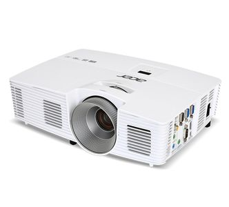 ACER Projector Acer H5382BD DLP HD 3D (MR.JNQ11.001)