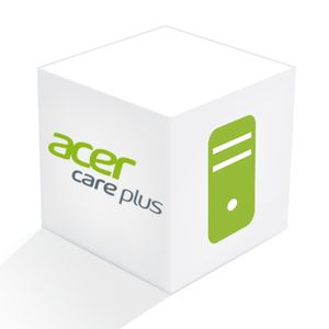 ACER PC ACER Advantage 3 Y. Carry In Revo V for Revo Cube PC virtual (SV.WSDAP.A20)